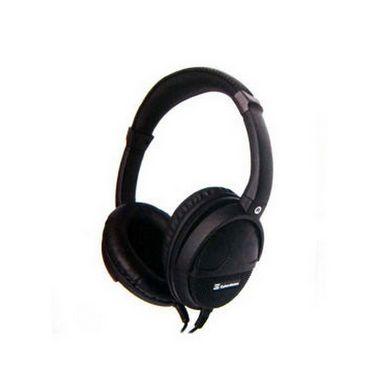 Callmate Cyberhome Headphone with Super Bass