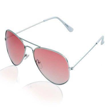 Combo of 3 Stylish Sunglasses (Wayfarer, Aviator & Sportz)