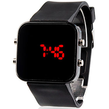 Pack of 5 Branded Stylish Watches_115