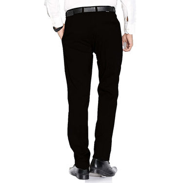 Pack of 3 Formal Trousers _10123