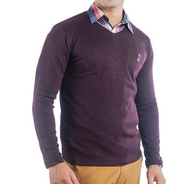 Pack of 3 Full Sleeves Sweaters For Men_Srifs09