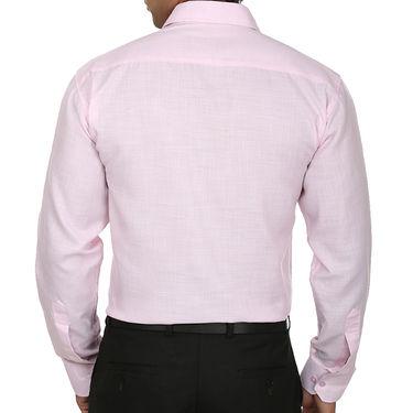 Pack of 3 Fizzaro Full Sleeves Cotton Shirts For Men_Fs10346