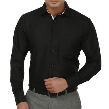 Pack of 5 Fizzaro Full Sleeves Cotton Shirts For Men_Fs1045678
