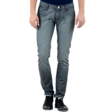 Pack of 3 Slim Fit Attractive Jeans_Jd86s13