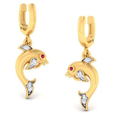 Kiara Sterling Silver Priyanka Earrings_6282e