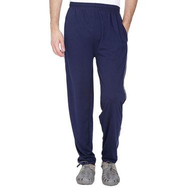Pack of 3 Fizzaro Regular Fit Trackpants_Fl106101105