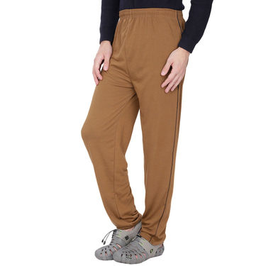 Pack of 3 Fizzaro Regular Fit Trackpants_Fl106101108