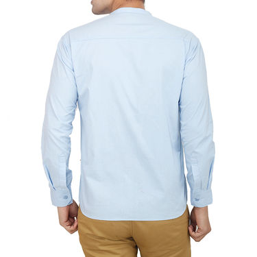 Pack of 3 Casual Shirts For Men_16019020