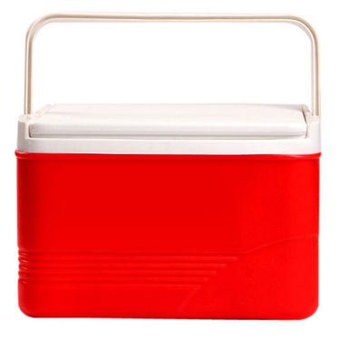 Princeware Chiller Insulated Ice Box 4.5 Ltr