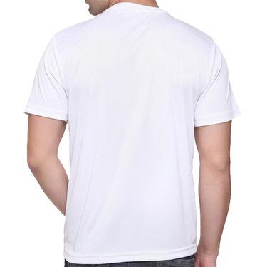 Oh Fish Graphic Printed Tshirt_D2sags