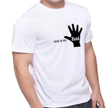 Oh Fish Graphic Printed Tshirt_Ddmsths