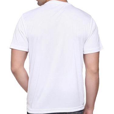 Oh Fish Graphic Printed Tshirt_Ctrcs