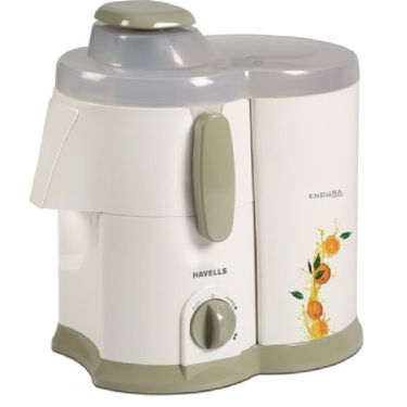 Havells Endura Juicer 500 watts
