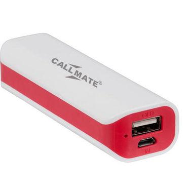 Callmate Combo of Mobile Accessories(8)
