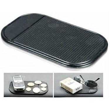 Callmate Combo of Mobile Accessories(4)