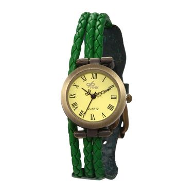 Pack of 3 Branded Men & Women Watches_Gl0114