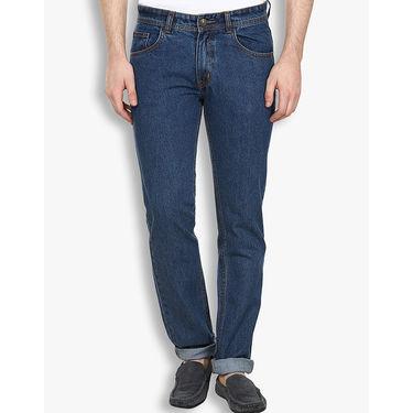 Stylox Cotton Jeans_mbn6009 - Light Blue