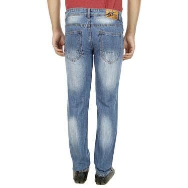 Stylox Set of 3 Jeans _Dn6003563dnm