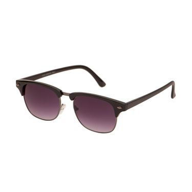 Adine Wayfare Plastic Women Sunglasses_Rs22