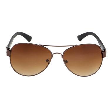 Combo of 1 Adine Wrist Watch For Women + 1 Sunglasses_AD50016