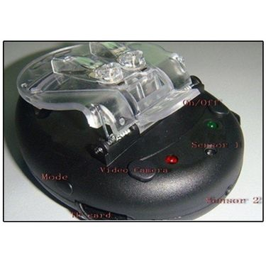 Spy Mobile Charger With Camera With Double Camera Code 021
