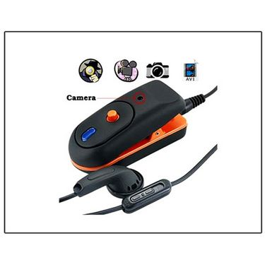 Bluetooth Camera Code 057