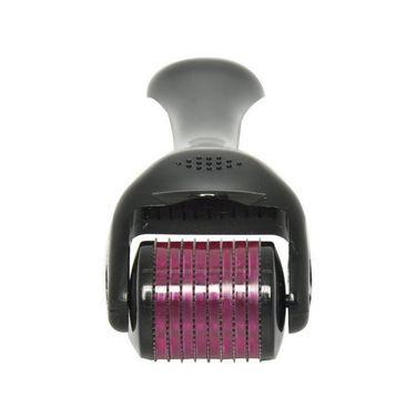 Elmask DRS 540 needle derma roller microneedle 1.0mm