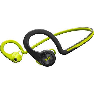 Plantronics Music Bluetooth - Green