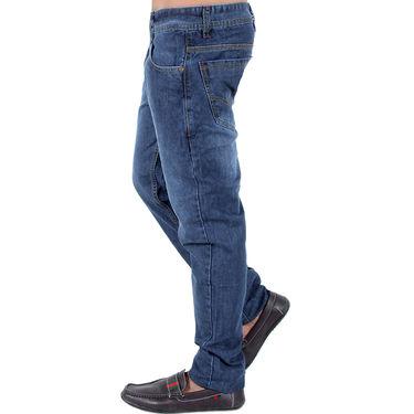 Pack of 2 Cotton Denim For Men_Jcpk2 - Blue & Dark Blue