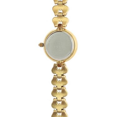 Titan Raga Stylish Watch For Women_T06 - Silver