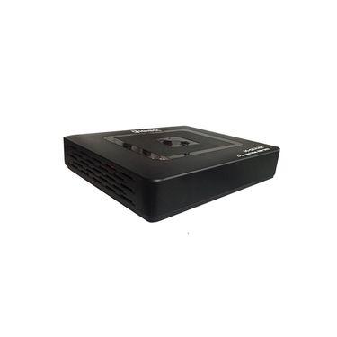 DIGISOL DG CH2120E 4 4 Channel 720P AHD Digital Video Recorder