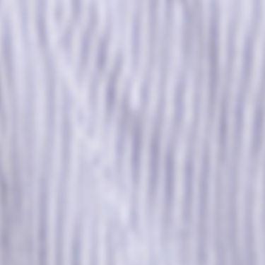 Copperline 100% Cotton Shirt For Men_CPL1199 - Blue