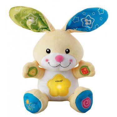 Vtech Day & Night Cuddle Bunny