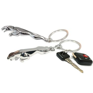 Combo- Car Window Sunshade (Set of 2) + Jaguar Keychain + Anti Slip Mat + USB Car Charger