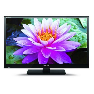 Mitashi  MiE022v12 22-inch Full HD LED TV