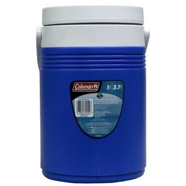 Coleman (1 Gallon) 3.78 Ltr Jug - Blue