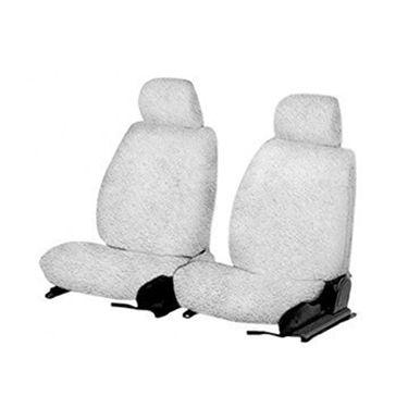 Multi-Comfort Accessories for Car Seat-1