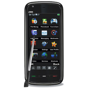 Deals | 62% OFF on 4 SIM touch phone for Rs 2999 + Extra R