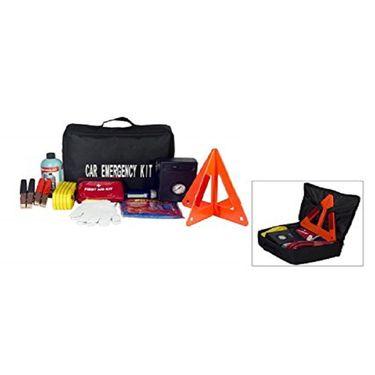 Coido 6100 Car Emergency Kit-AF6516