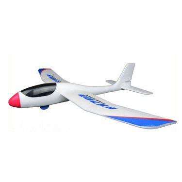 AdraxX Hand Launcher Swan Glider