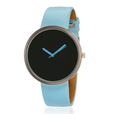 Pack of 3 Ultra Slim Japanese Quartz Unisex Watches_Adn113