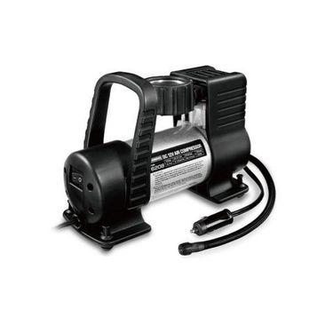 Coido 6208 Metal Body Car Air Pump Inflator-AF6522