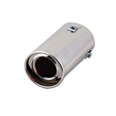 Silencer Pipe For Chevrolet Beat, Spark