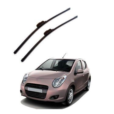 AutoStark Frameless Wiper Blades For Maruti Astar (D)21