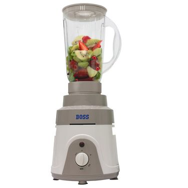 Boss Ruf Tuf Commercial Juicer_B226