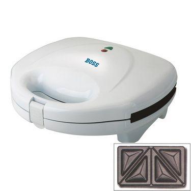 Boss Tosh Sandwich Toaster_B509