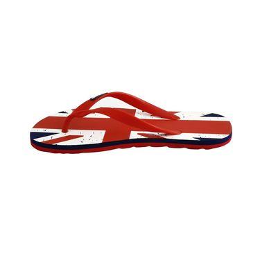 Bacca Bucci EVA Flip-Flops  Bbmd5011K -Multicolor