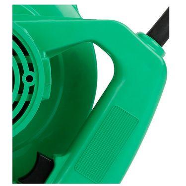 AutoSun Air Blower