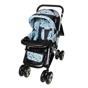Baby Sporty Stroller
