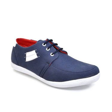 Combo of Bacca bucci Formal Shoes Occasion + Stylish Casual Shoes